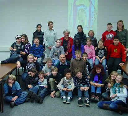 fuerstenbergschule1