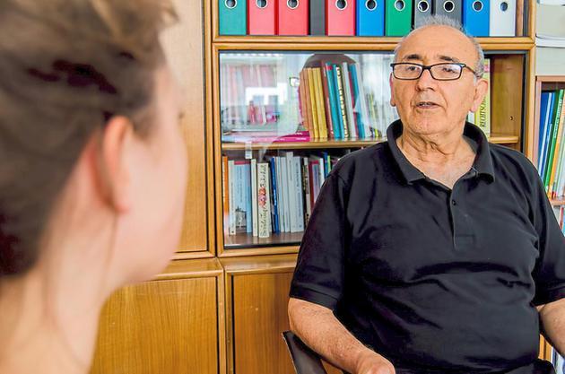 Interview-mit-Molla-Demirel-Die-Spaltung-in-der-Tuerkei-wird-noch-tiefer_image_630_420f_wn